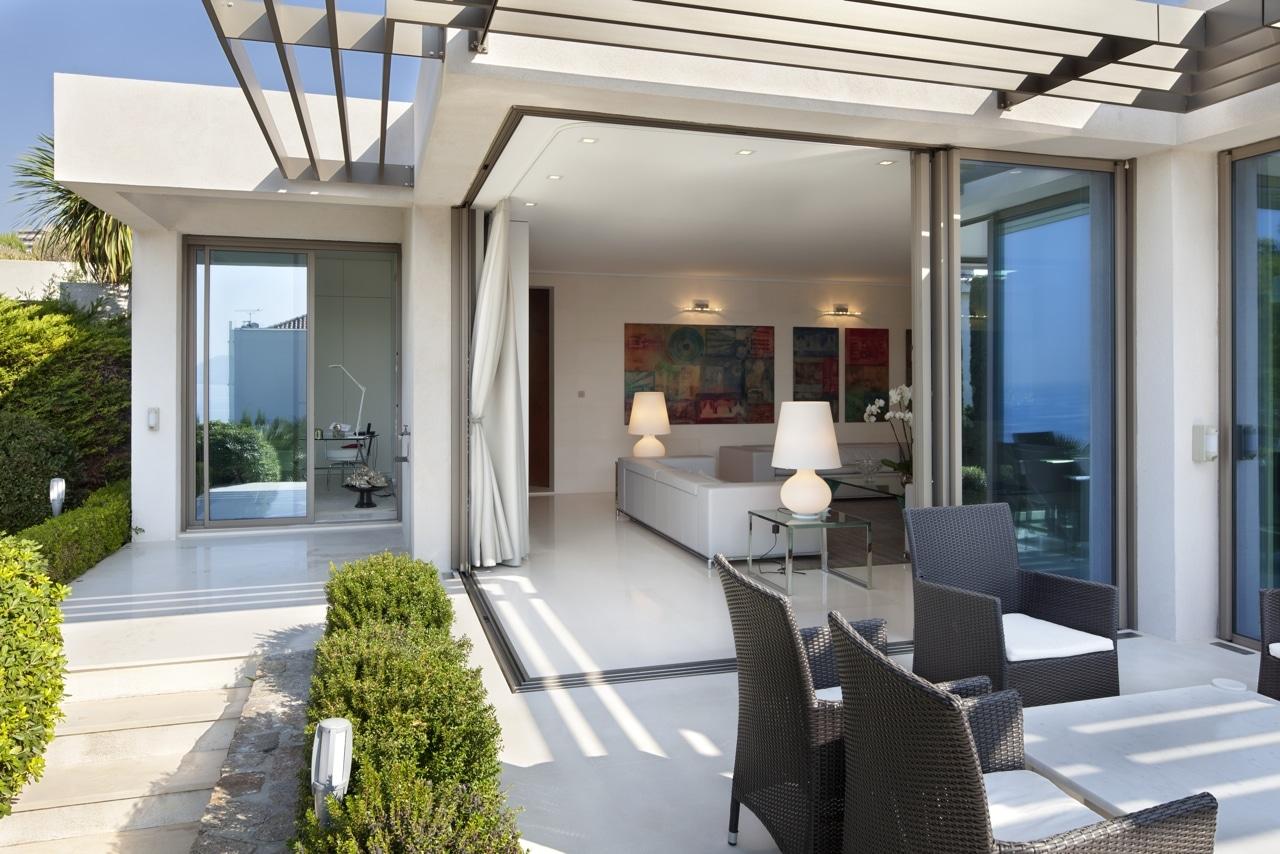 Comment choisir des fenêtres solides et durables pour votre maison ?