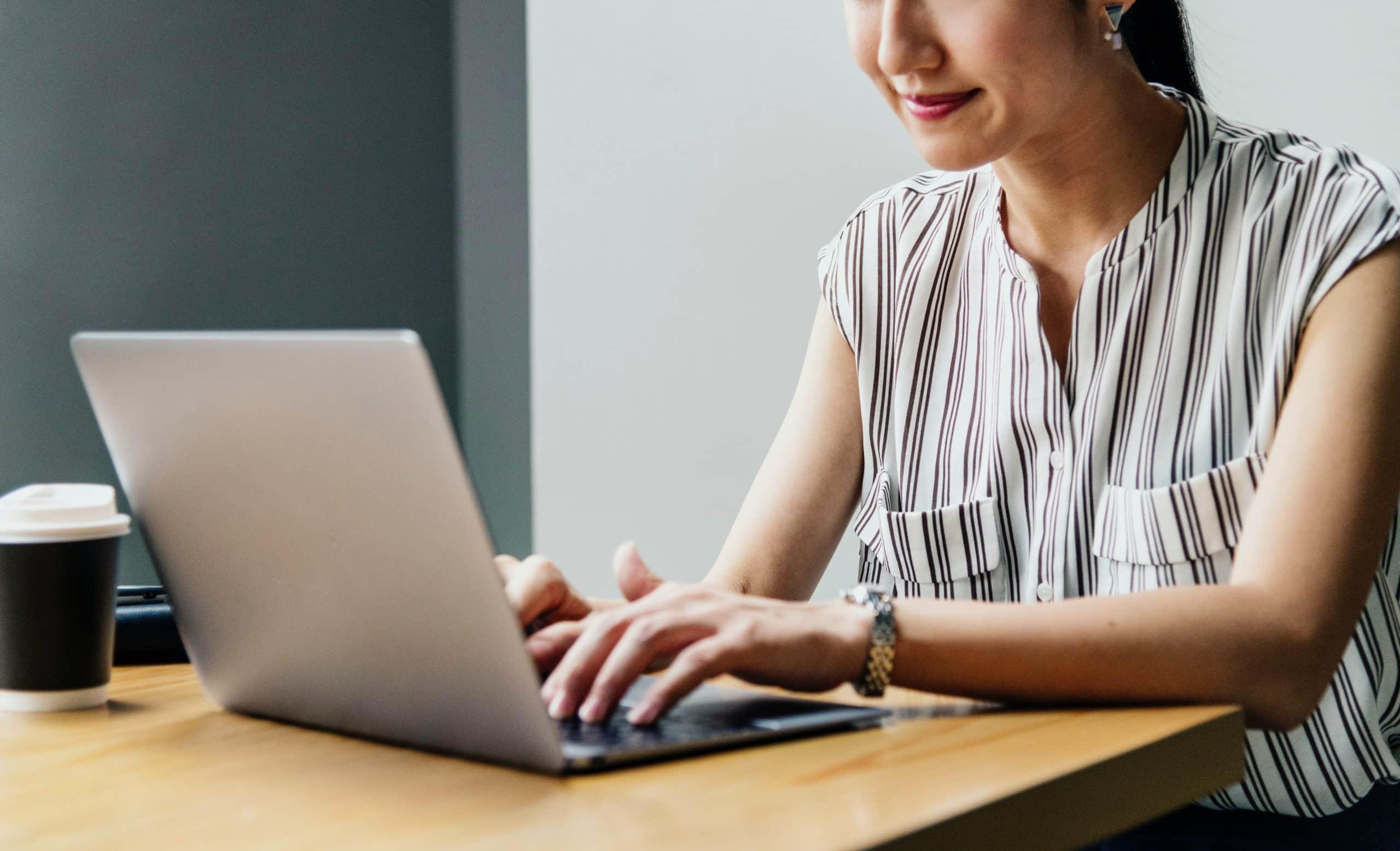 Comment faire une demande de crédit en ligne ?