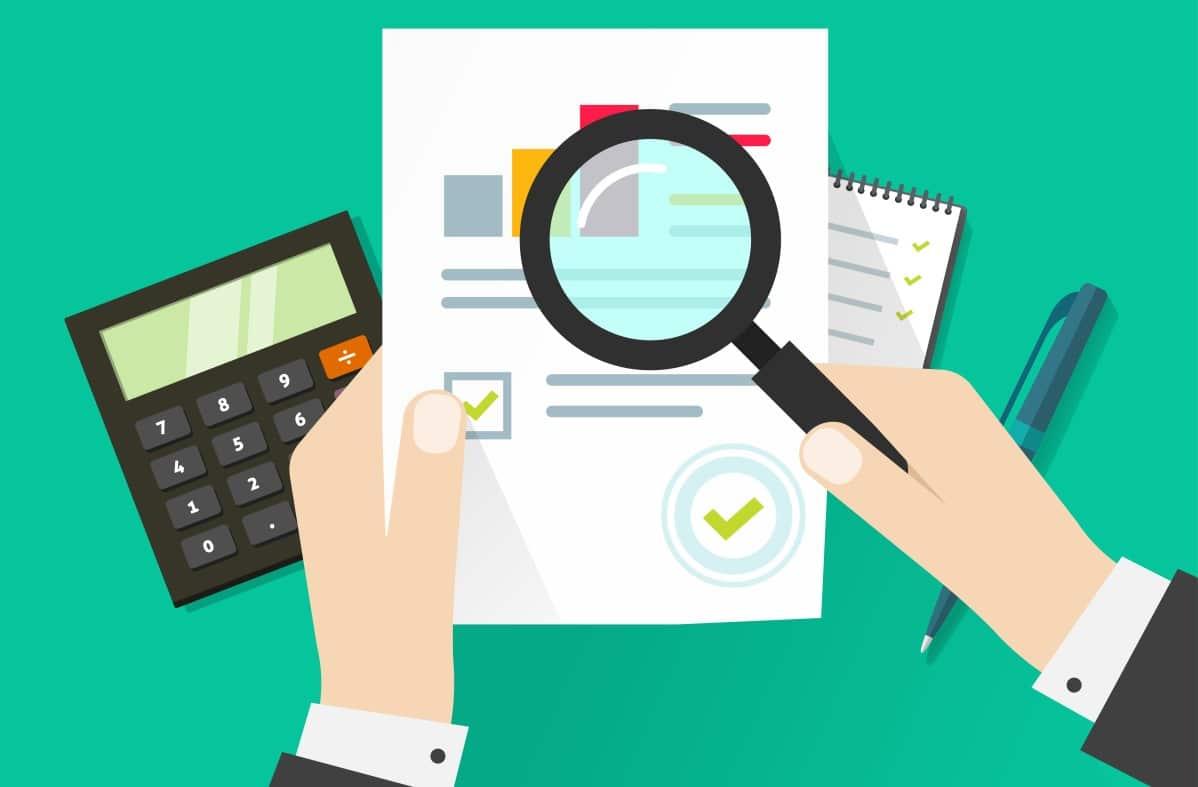La comptabilité en ligne facile
